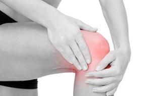 behandling-av-artros-ortho-human-täby