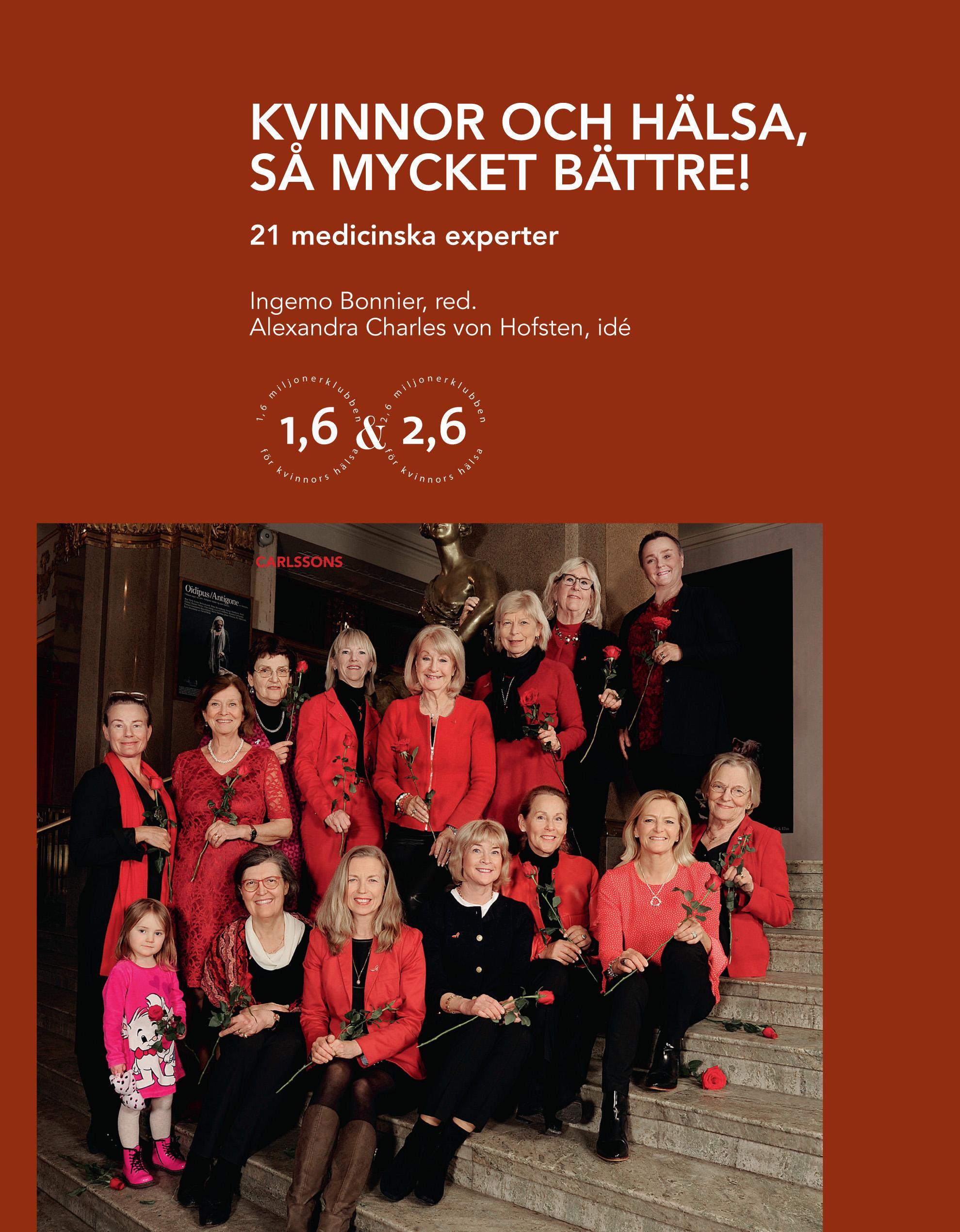 Ortoped-Stockholm-bok-kvinnors-hälsa